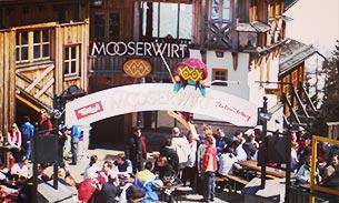 mooserwirt