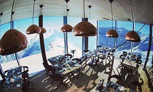 soelden iceq restaurant