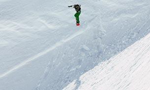 stuben am arlberg off piste